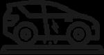 noun_electric vehicle_2731705 _ home made